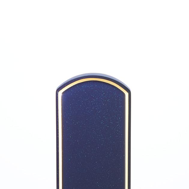 M10-2_mae_up2